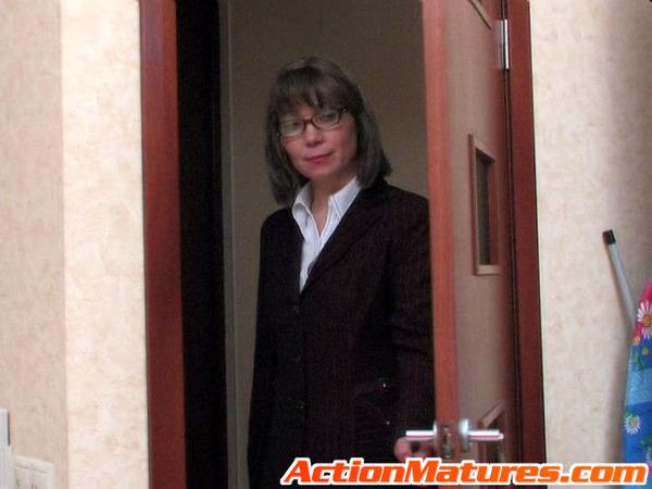 Actionmatures Gloria 89