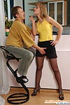 Diana&Adrian