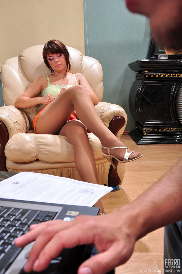 Posted in anal Pantyhose, Pantyhose Couples | Tagged anal pantyhose, ...