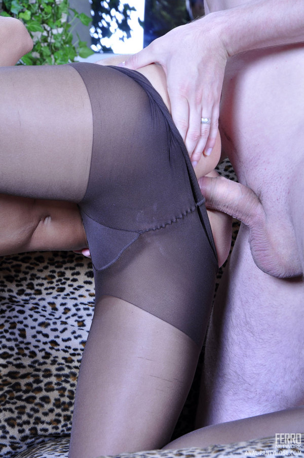 Site Matures And Pantyhose Martha