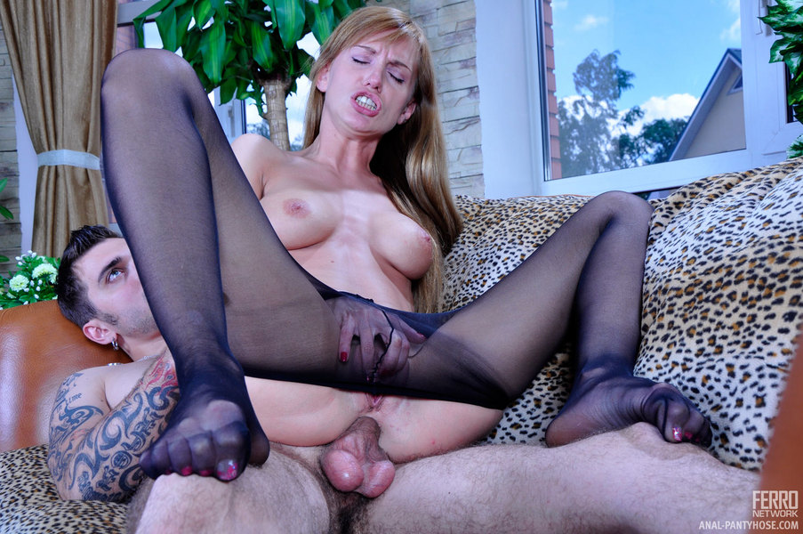 from Dean this site xxx pantyhose movie torrent