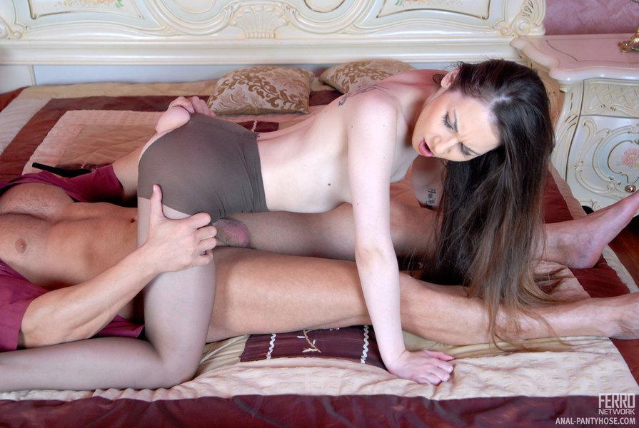 Mature lesbian encounters tgp