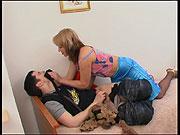 Laura&Adam