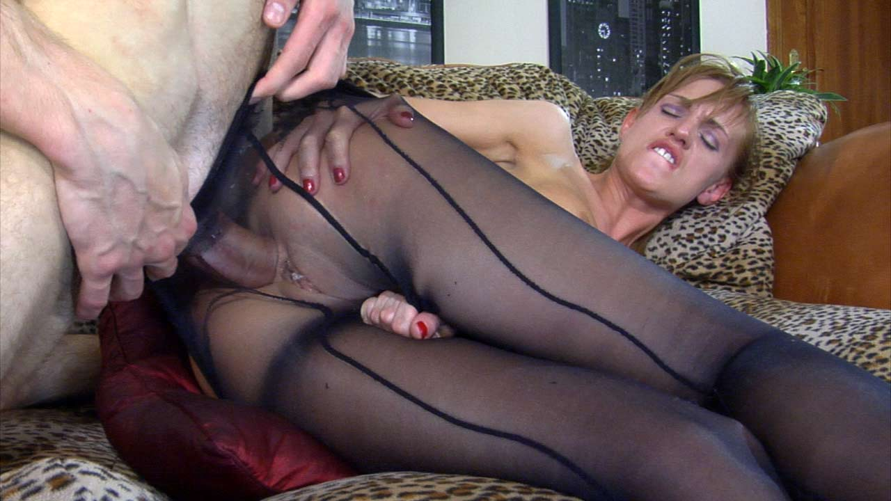 GPT This stocking xxx tube