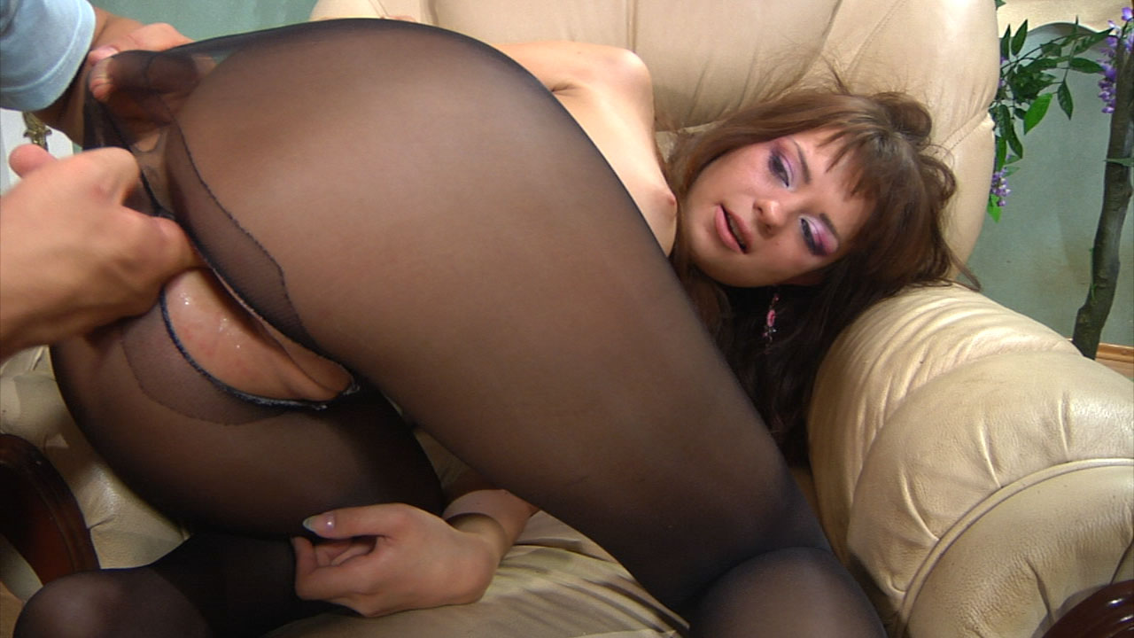 Milf teasing video free