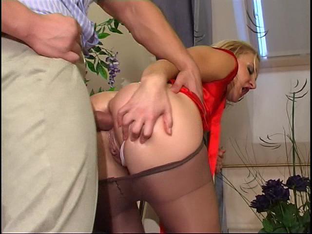Порно русская изменяет мужу скрыто