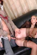 Anal Pleasures