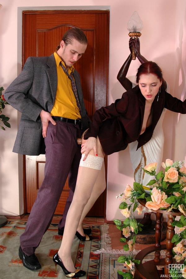 images of lisa ann as shara palin naked