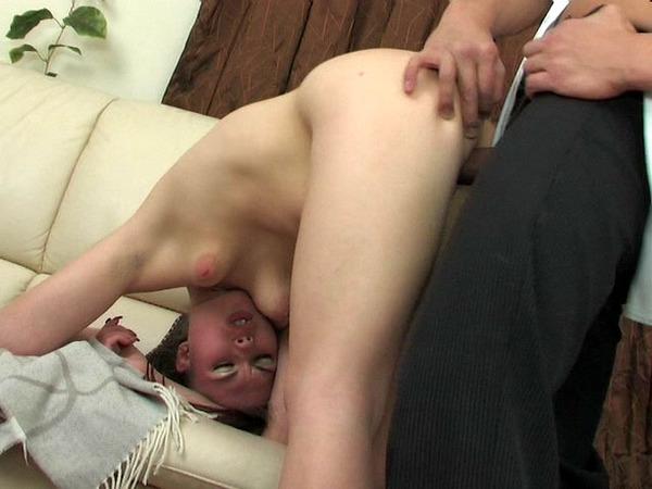 брат дрочит на сестру: порно видео онлайн, смотреть порно ...