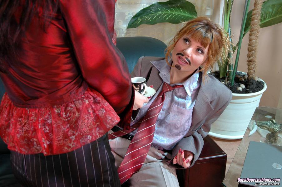 Cream female personals pie swinger