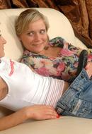 Lesbian Pics