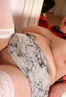 Sexy Matures