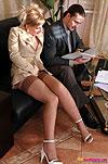 Silvia&Mike