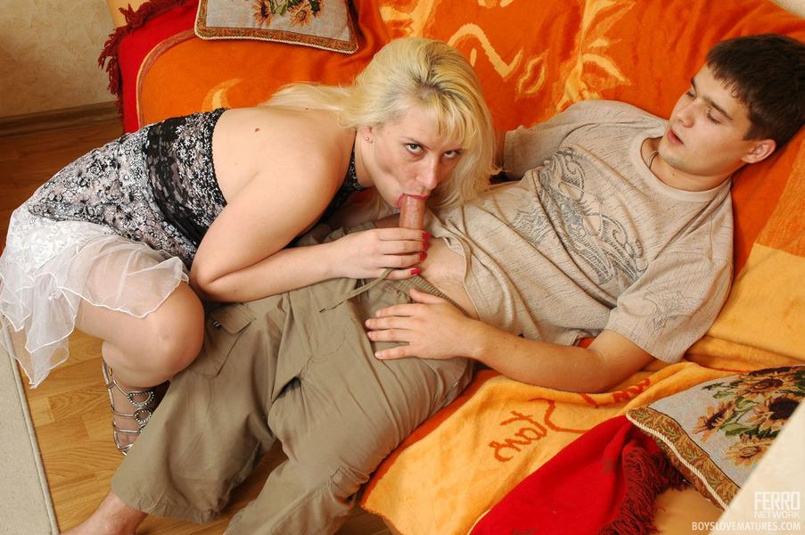 Секс фото смотреть мамаш