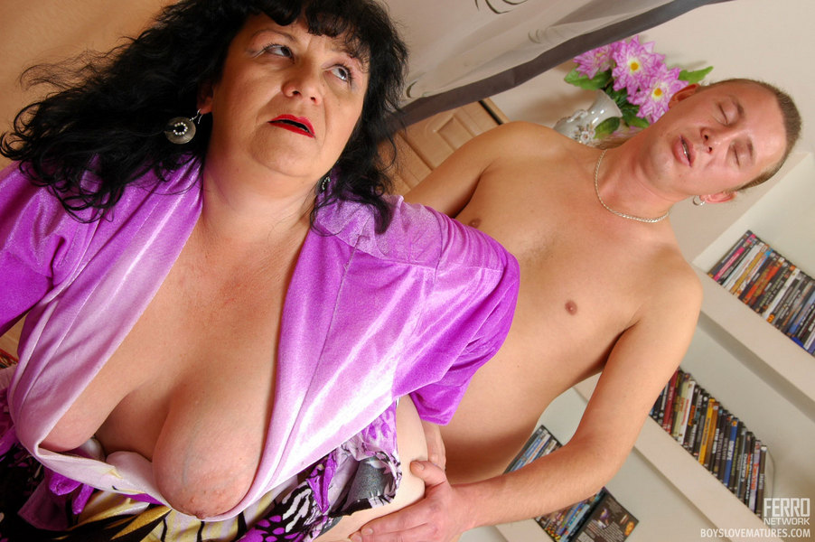 galleries ferronetwork fhg boyslovematures 5134 2 boyslovematures g5134 032