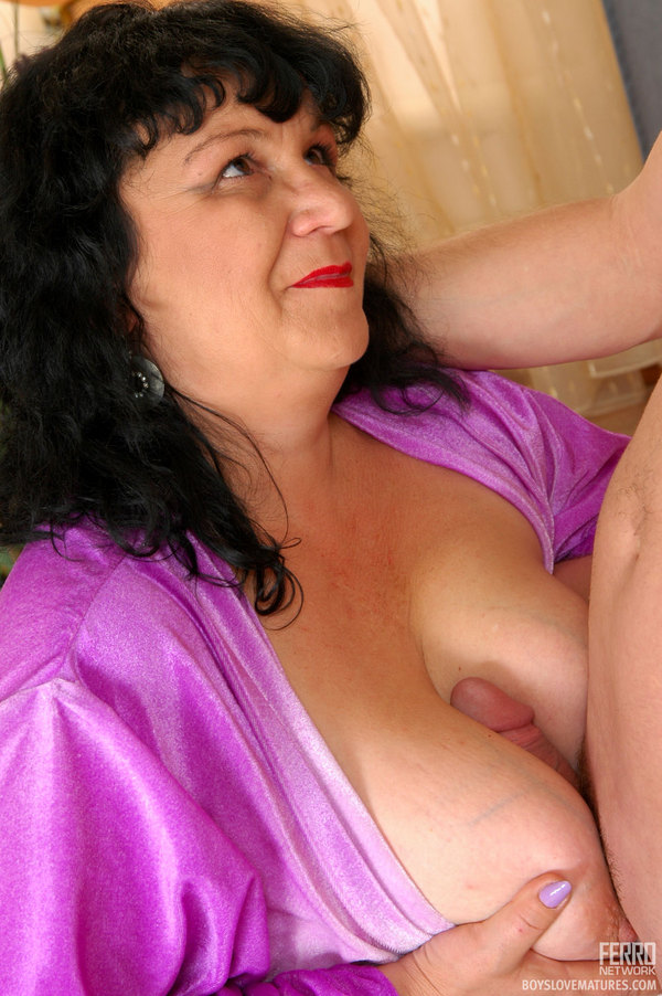 galleries ferronetwork fhg boyslovematures 5134 2 boyslovematures g5134 035