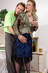 Muriel&Rolf