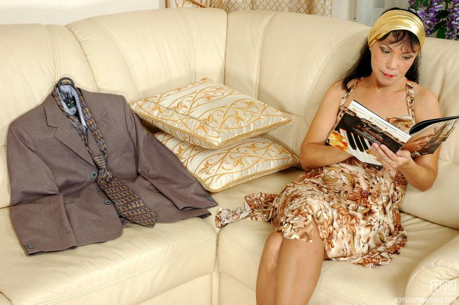women pantyhose lovers