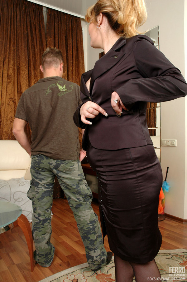 galleries ferronetwork fhg boyslovematures 5158 1 boyslovematures g5158 008