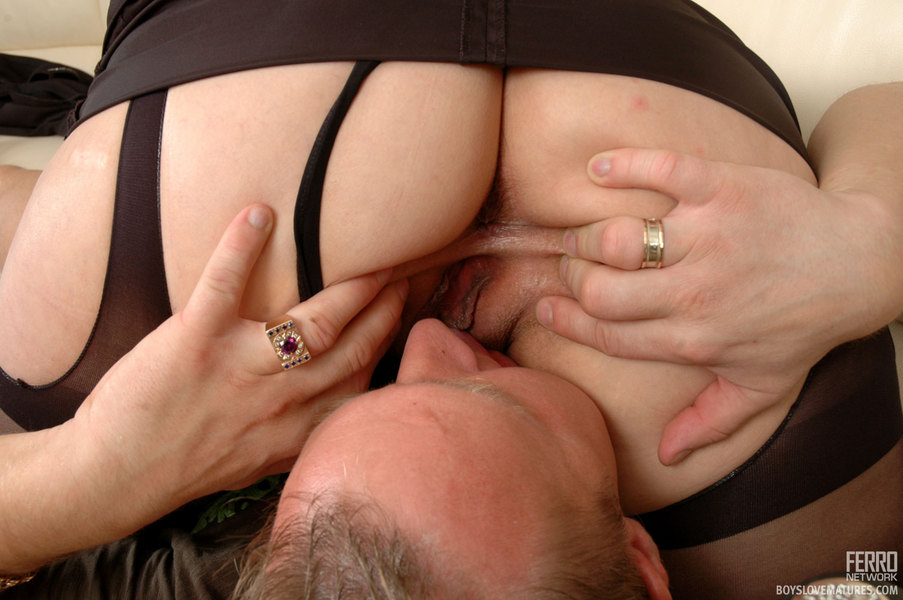 galleries ferronetwork fhg boyslovematures 5158 1 boyslovematures g5158 024