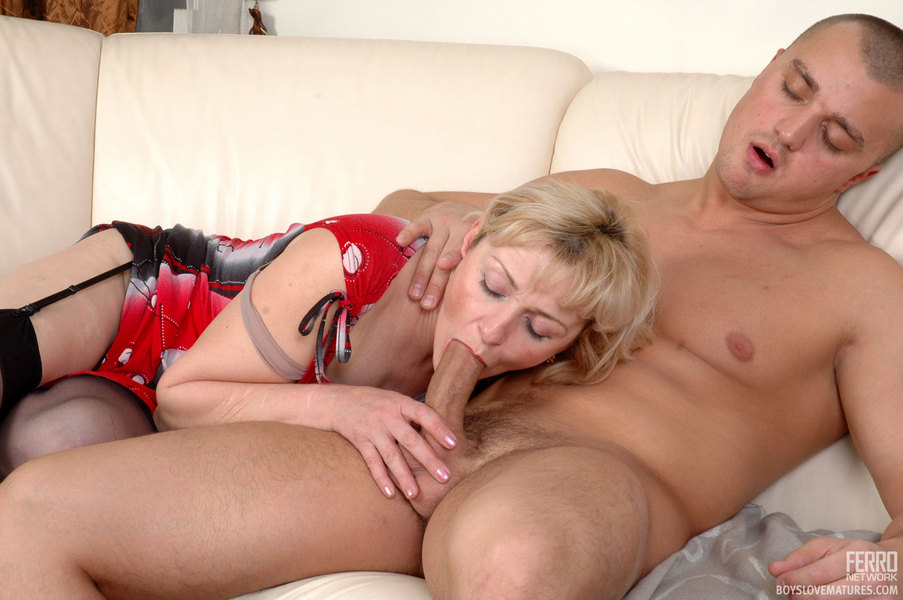 Порно фото секс соседка