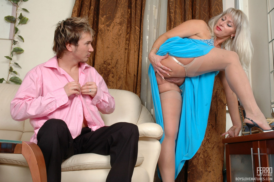 Amusing Milf jessica and rolf suggest you