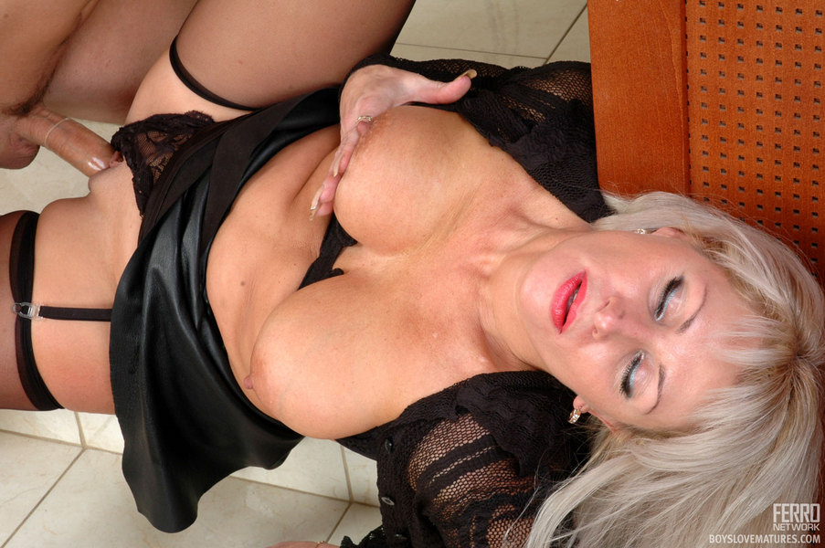 image Russian mature emilia 2 by snahbrandy