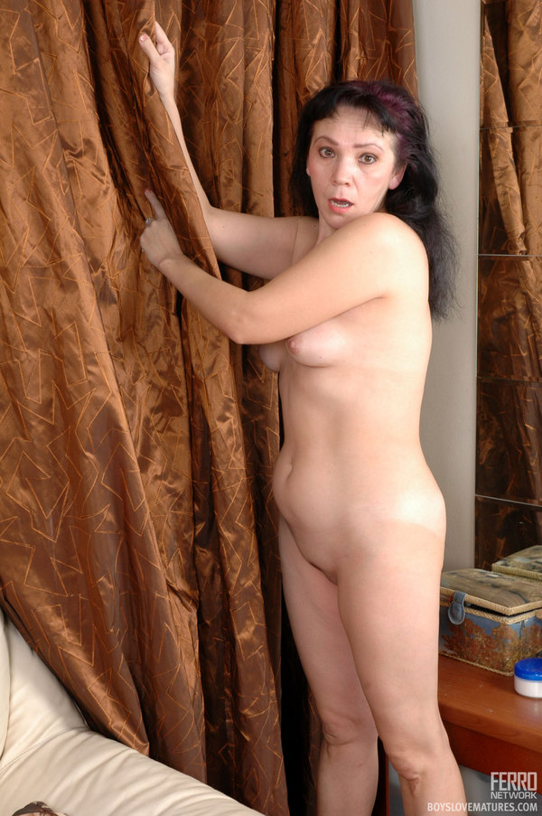 galleries ferronetwork fhg boyslovematures 5181 2 boyslovematures g5181 044