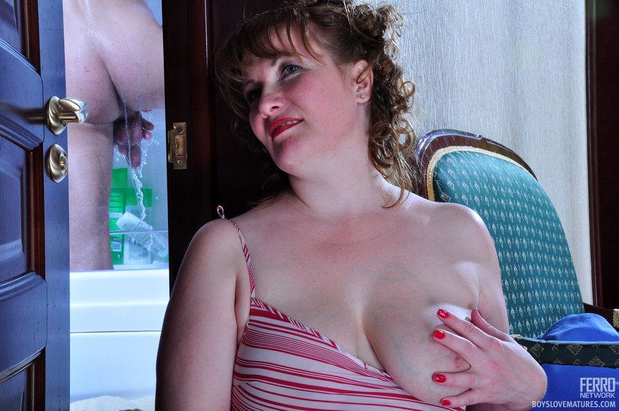 Русская порно актриса flo 66975 фотография