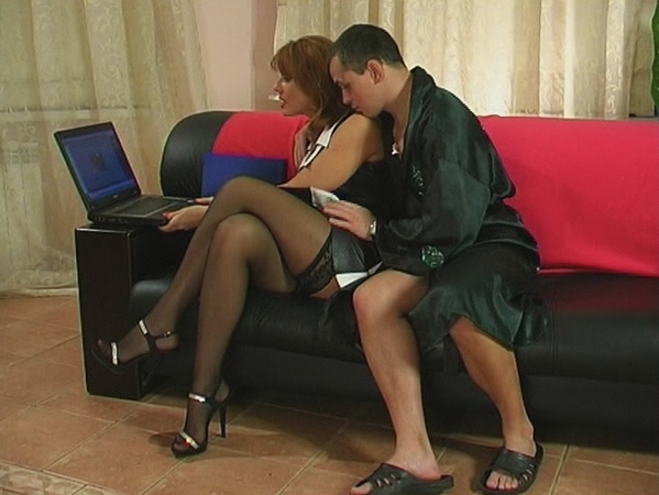 Vidal leggy mature licked Lynn