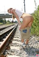 Panty Hose