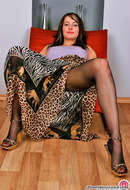 Pantyhose Images