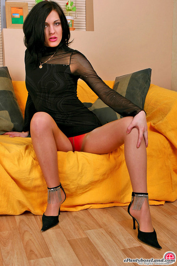 Not simple 20 quality pantyhose sites all