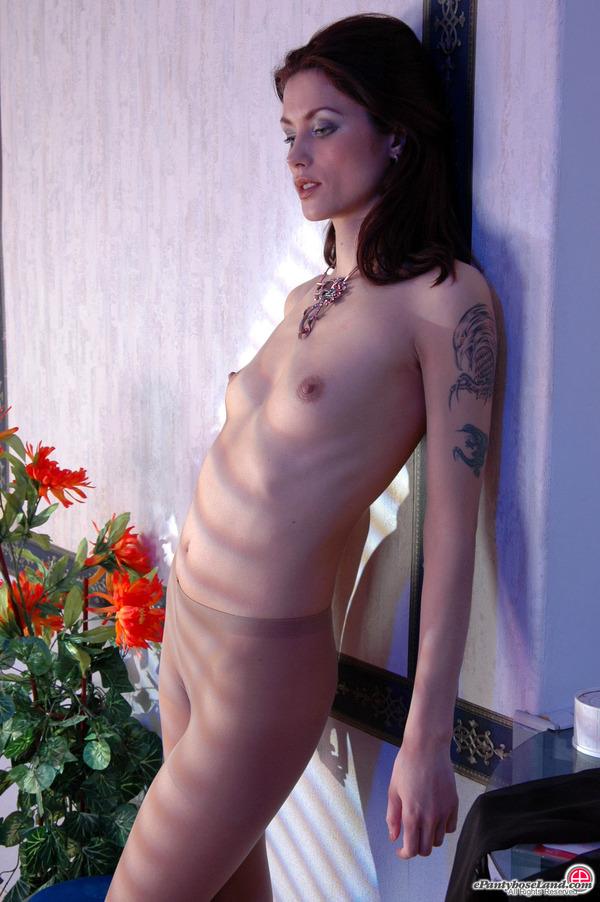 Emmie Pantyhose Pics 22