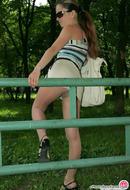 Nylon Pictures