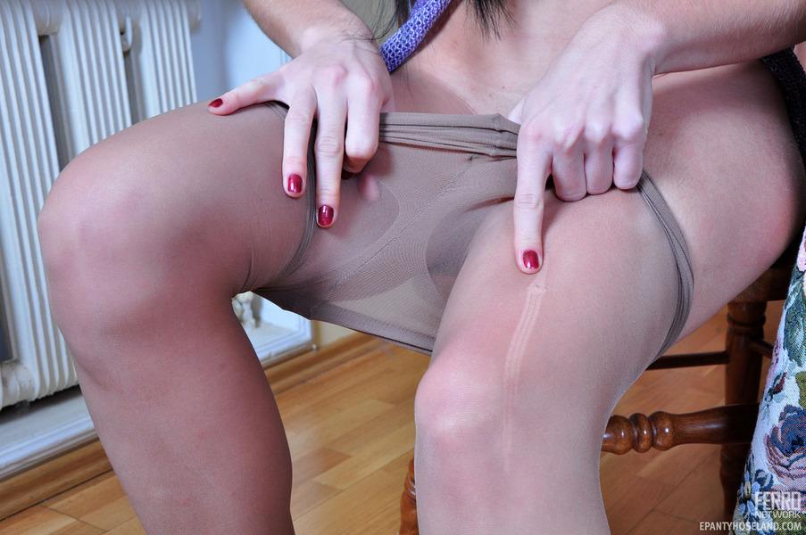 Fisting porn sex trailer