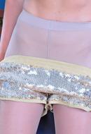Pantyhose