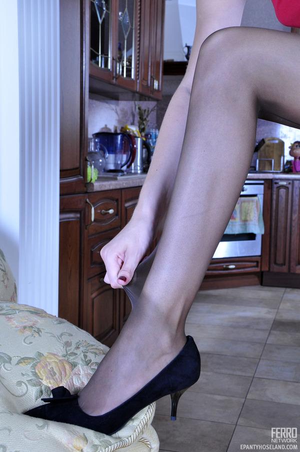 kelly leigh hd porn video
