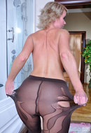 Girls in Pantyhose