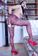 Pantyhose Images