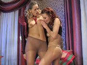 Marion&Susanna