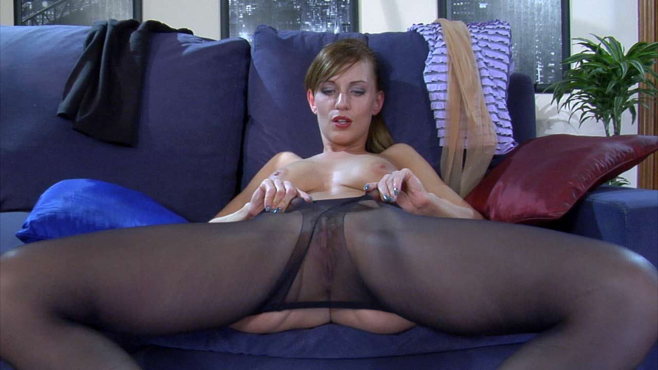 pantyhose land com