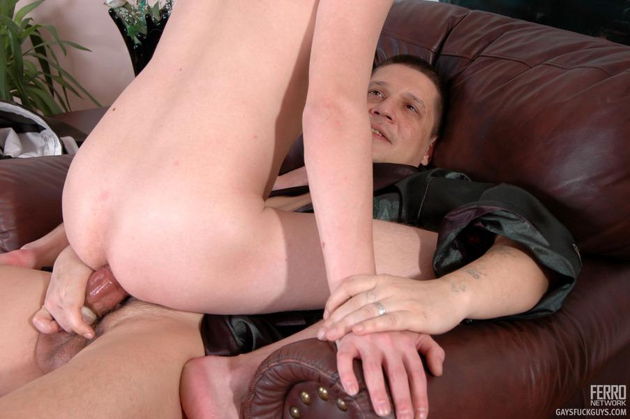 Lady teresa femdom avalon