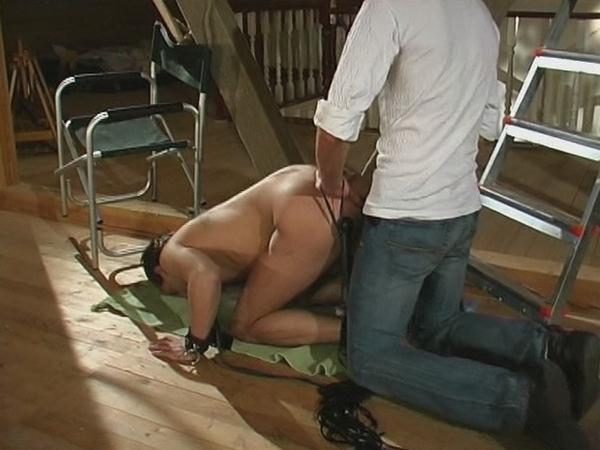 Nude porn star men pics