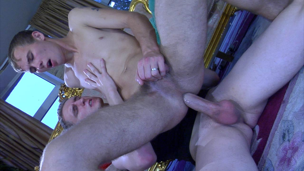 Video submitted by: Ferro Network. Check more gay and sissy boys free sites ...