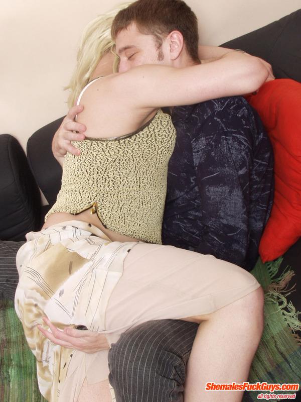 teen sissy family sex