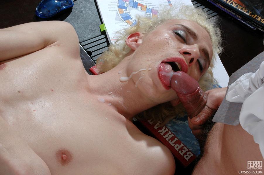 fucking hot girl fucking amatuer sex amatuer video amature porn