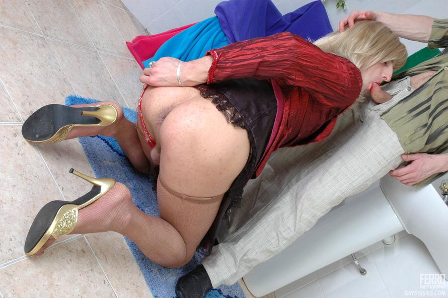 karups hometown amateurs alice sex porn images