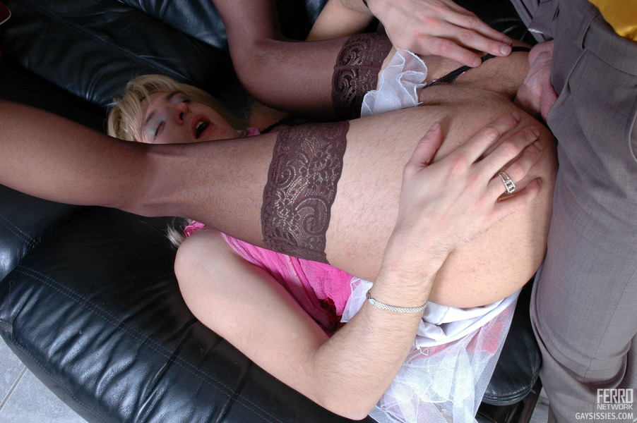 Interracial blog wmv