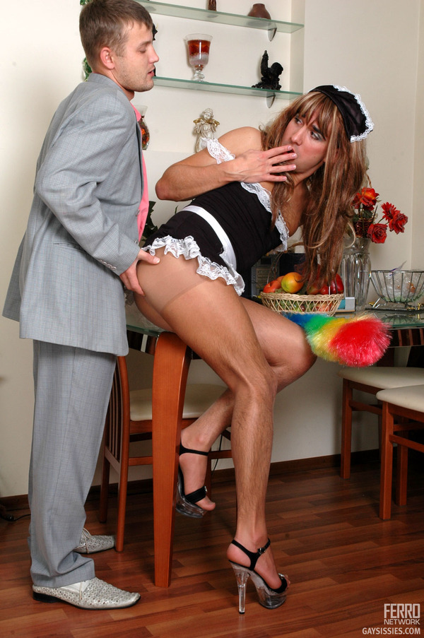 hugh cock shemale movies young free